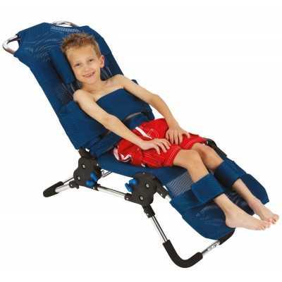 Chaise de Bain STARFISH Taille XS