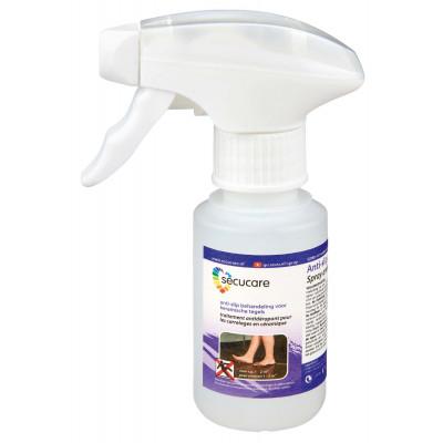 Spray Anti-Dérapant 100ML