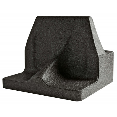 Repose Genou Facili'Cube