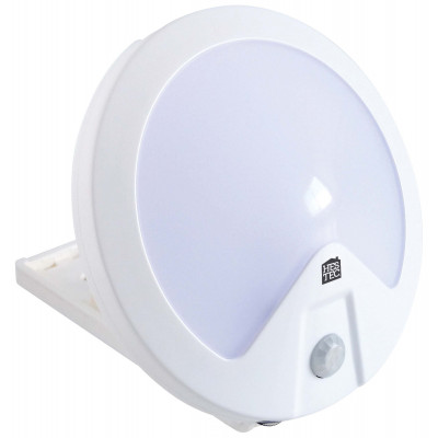 Veilleuse Led Multi Support