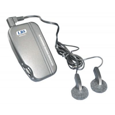 Amplificateur D'Ecoute HAP40