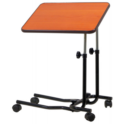 Table de Lit CANTERBURY Inclinable