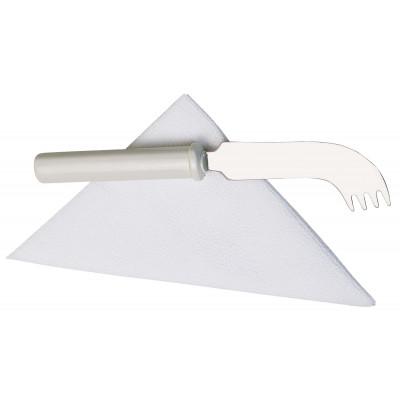 Couteau Fourchette Nelson HOMECRAFT