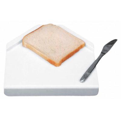 Planche à Découper Aliment