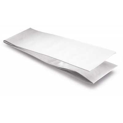 Protège Drap Tena 80X175cm