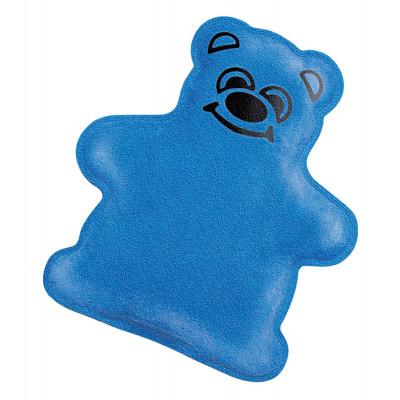 Bouillotte NEXCARE Coldhot Teddy