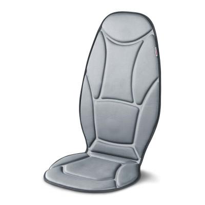 Siège Massage Auto Maison MG 155