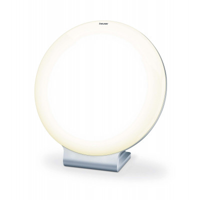 Lampe Luminothérapie TL 50