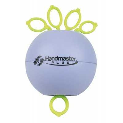 Handmaster Plus Souple