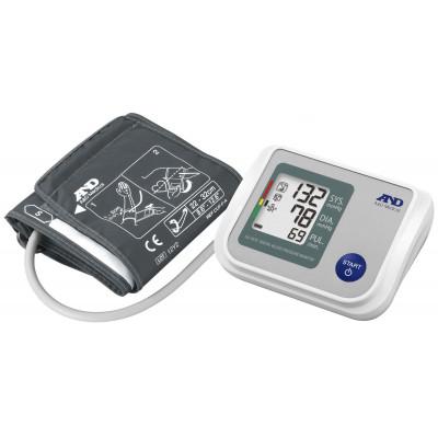 Tensiometre Electro Bras UA767S