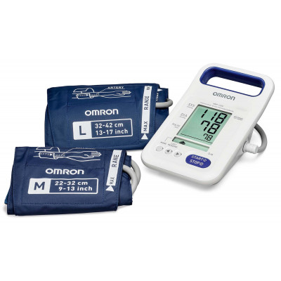 Tensiometre Omron Pro HBP 1320