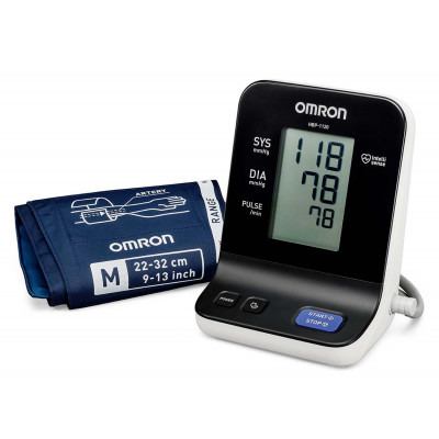 Tensiometre Omron PRO HBP 1120