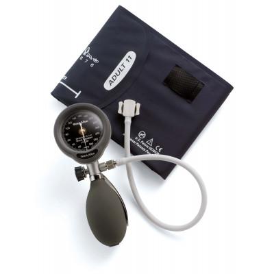 Tensiometre Durashock DS56 Adulte Complet
