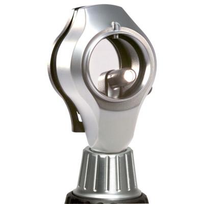 Tête Otoscope Beta 100 Metal 2,5V