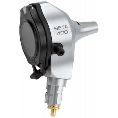 Tête Otoscope Beta 400 2.5V Sans Speculum