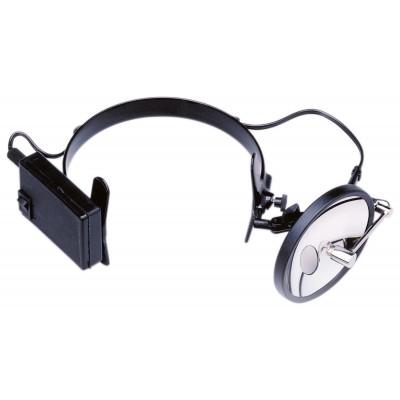 Miroir Clar Metal Boitier Incorpore