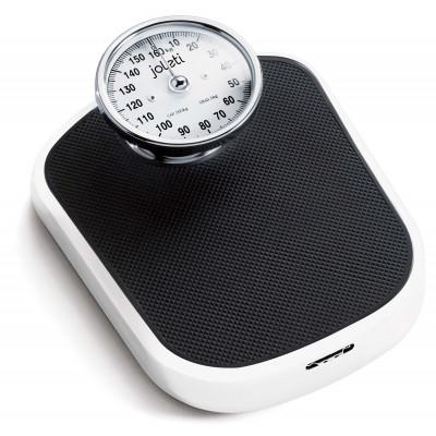 Pèse Personne Mecanique JOLETI 160kg