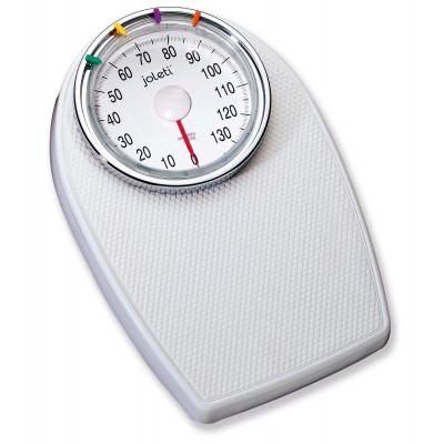 Pèse Personne Mecanique JOLETI 136kg