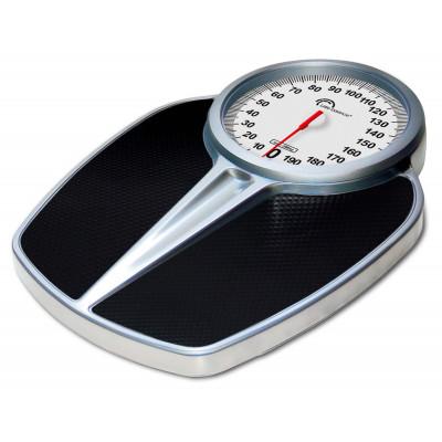 Pèse Personne Mecanique Little Balance 200kg