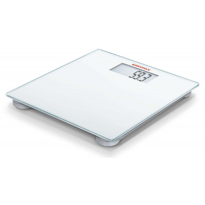 Pèse Personne Electronique Multi 200kg