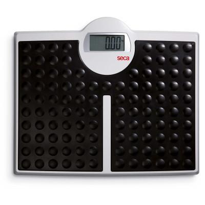 Pèse Personne 813 200kg Electronique