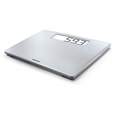 Pèse Personne Electronique 180kg Anti-Glisse Safe 200