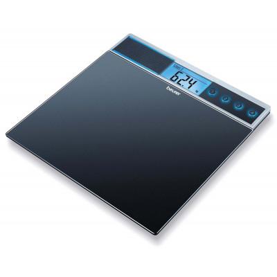 Pèse Personne Stereo Parlante GS39