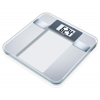 Pèse Personne Impedancemetre BG 13
