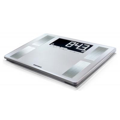 Pèse Personne Impedancemetre Sense Profi 200