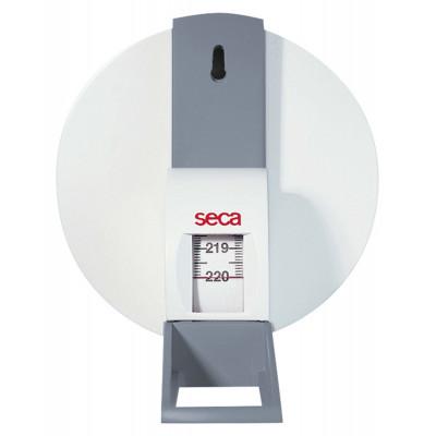 Microtoise Seca 206 Adulte 220cm