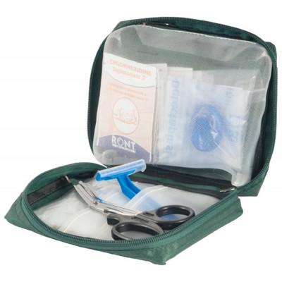 Pack Sauveteur Defibrillateur