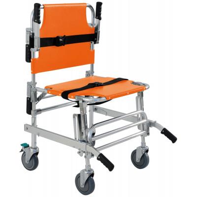 Chaise Portoir EVAC 4 Roues