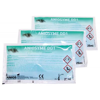 ANIOSYME DD1 25ml 200 Doses