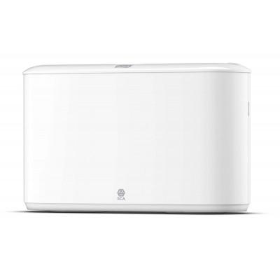 TORK Distributeur Portable Essuie-mains  Interfolie