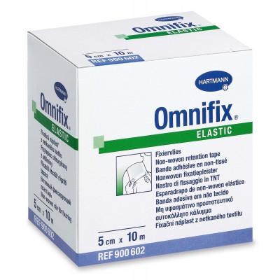 Bande OMNIFIX 15cmx4m LPP