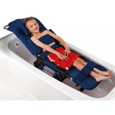Chaise de Bain STARFISH Taille M