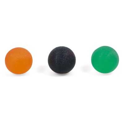 Balle Rééducation Vert