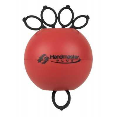 Handmaster Plus Moyen