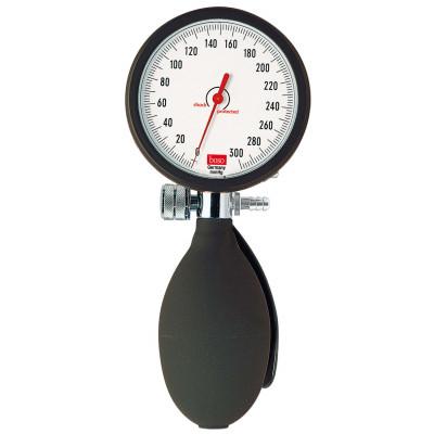 Tensiomètre Clinicus Noir Velcro