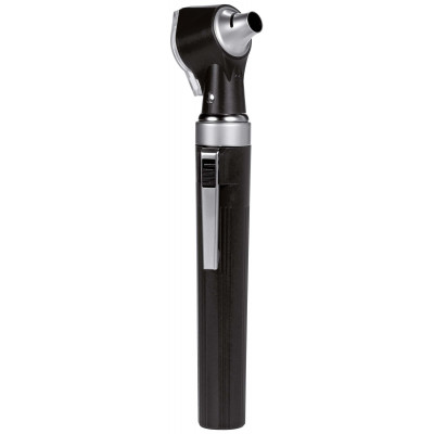 Otoscope Smartlight Noir