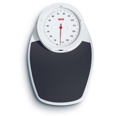 Pèse Personne 750 Viva Blanc/Blanc 150kg