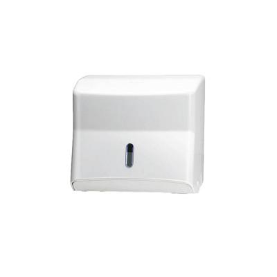Distributeur de papier en Plastique