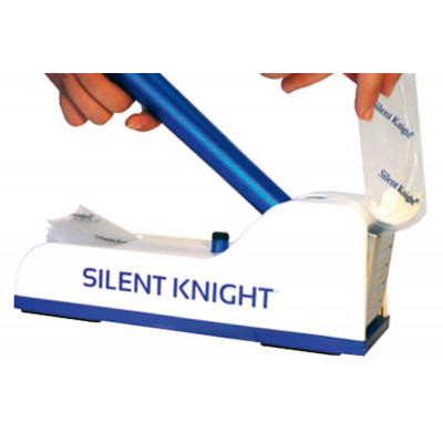 Sachet Ecrase Comprime Silent Knight
