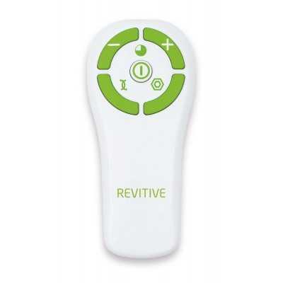 Electrode REVITIVE X4