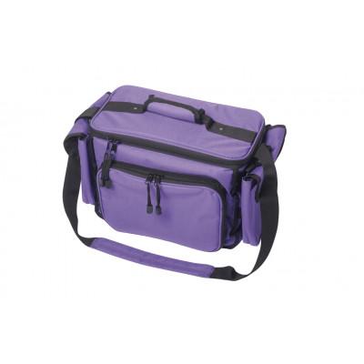 Mallette de podologie ECO Violet
