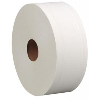 TORK JUMBO Papier Toilette 2 Plis 380M