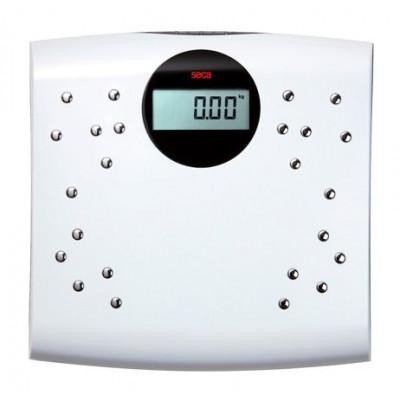 Pèse Personne 804 Sensa Impedancemetre