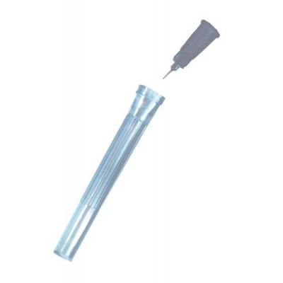 Aiguille Mésotherapie 6X0,4mm LUER