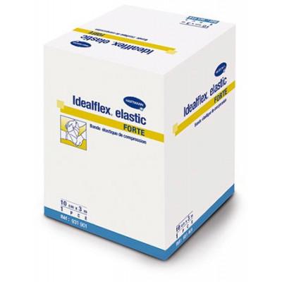 Bande IDEALFLEX Forte 8cmx3,5m LPP