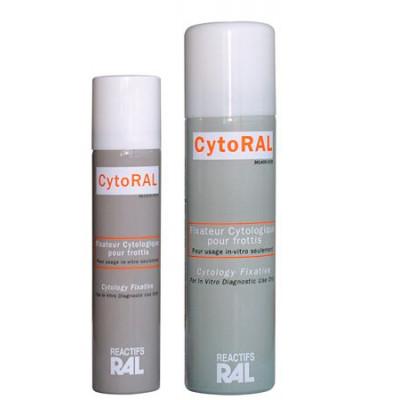 Fixateur Cytologique 75Ml Cytoral